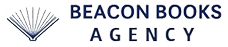 Beacon Books Agency Logo